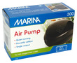 Marina Aquarium Air Pump 300