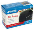 Marina Aquarium Air Pump 50