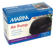 Marina Aquarium Air Pump 75