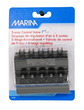 Marina Aquarium Air Control Valve 5-Way