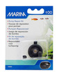 Marina Aquarium Air Pump 100 Repair Kit