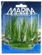 Marina Aquascaper Foreground Plant Aquarium Plant Micro Sagittaria