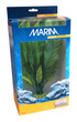 Marina Aquascaper Giant Amazon Sword Aquarium Plant Extra Large in Box