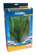 Marina Aquascaper Giant Amazon Sword Aquarium Plant Jumbo in Box