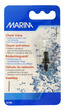 Marina Aquarium Check Valve 4mm inner dia