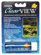 Marina Clear View Background Adhesive Solution 30mL