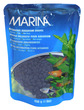 Marina Decorative Aquarium Gravel 450g Black