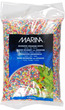 Marina Decorative Aquarium Gravel 10kg Rainbow