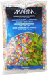 Marina Decorative Aquarium Gravel 2kg Rainbow