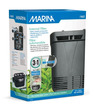 Marina Internal Aquarium Filter i160