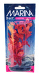 Marina Vibrascaper Red Ludwigia Aquarium Plant Medium