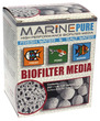 Marine Pure - Cermedia filter media