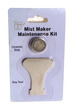 Mist Maker Maintenance Kit