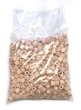 Mr Aqua Porous Ceramic Rings Small 1kg Bag