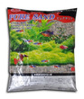 Mr Aqua River Bed Gravel 3kg