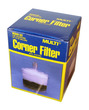 Multi Medium Aquarium Corner Filter