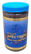 New Life Spectrum Medium Koi Fish Formula 375g