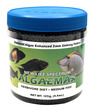 New Life Spectrum AlgaeMax Pellets 125g Medium