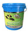 New Life Spectrum AlgaeMax Pellets 2000g