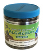 New Life Spectrum Algaemax Wafers (H20 Stable Wafers) Fish Food 150g