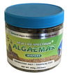 New Life Spectrum Algaemax Wafers (H20 Stable Wafers) Fish Food 300g