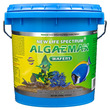 New Life Spectrum Algaemax Wafers (H20 Stable Wafers) Fish Food 2.2kg