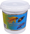 New Life Spectrum Cichlid Formula Fish Food 2.27Kg