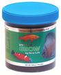 New Life Spectrum Grow Fish Food 200g