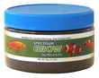 New Life Spectrum Grow Fish Food 60g