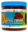 New Life Spectrum Marine Fish Formula Food 150g