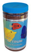 New Life Spectrum Marine Fish Formula Food 600g