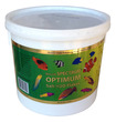New Life Spectrum Optimum Salt H20 Flakes Fish Food 800g