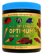 New Life Spectrum Optimum Salt H20 Flakes Fish Food 90g