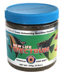 New Life Spectrum Tropical Regular Fish Formula Fish Food 150g