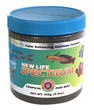 New Life Spectrum Tropical Small Fish Formula Fish Food 140g