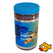 New Life Spectrum Thera+A Regular Formula Fish Food 600g