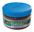 New Life Spectrum Thera+A Regular Formula Fish Food 60g
