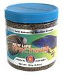 New Life Spectrum Tropical Large Fish Formula Food 150g