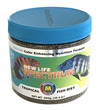 New Life Spectrum Tropical Medium Fish Pellet Food 300g