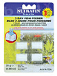 Nutrafin Basix Fish Feeder Treasure Chest 3 Day 25g