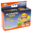 Nutrafin Fresh and Saltwater Ammonia Test Kit