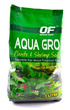 Ocean Free Aqua Gro Plant and Shrimp Soil 2.5kg (3 Litres)