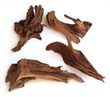 Ocean Free Aquarium Drift Wood Small