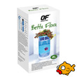 Ocean Free Betta Flora Integrated Plant/Aqua Nano Black