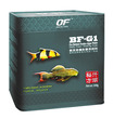 Ocean Free Pro-Bottom Feeder Algae Wafers Small 120g BF-G1