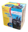 Orca 113 Aquarium Canister Filter 1800L/hr