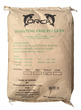 Orca Floating Fish Pellet Food Baby 10kg