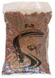 Orca Floating Fish Pellet Food Medium 5kg