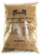 Orca Hi-Protein X-Small Fish Food 1kg Crumbles (size 1)
