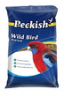 Peckish Wild Bird Mix 3.5kg